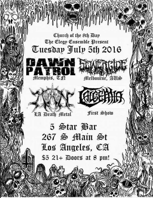july 5, 2016