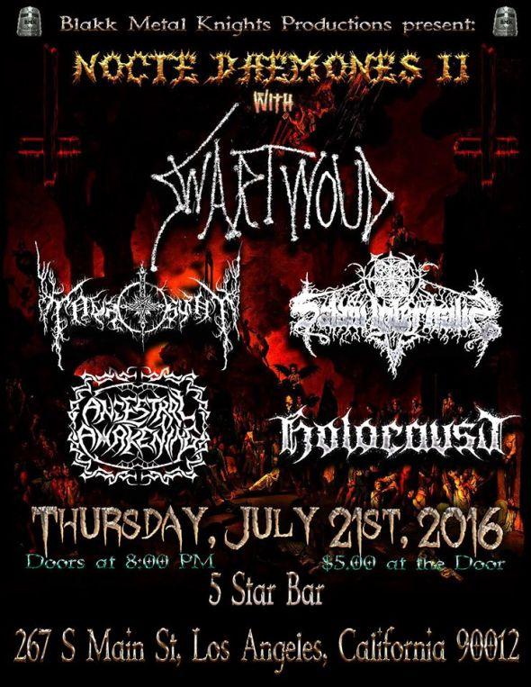 july 21, 2016