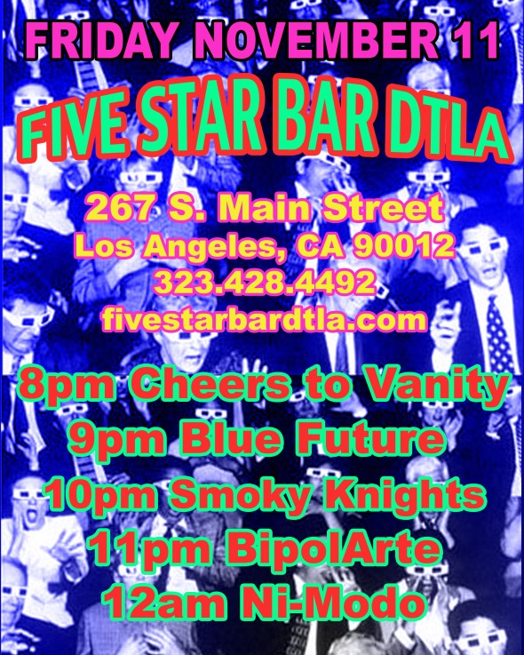 friday-november-11-five-star-bar-dtla