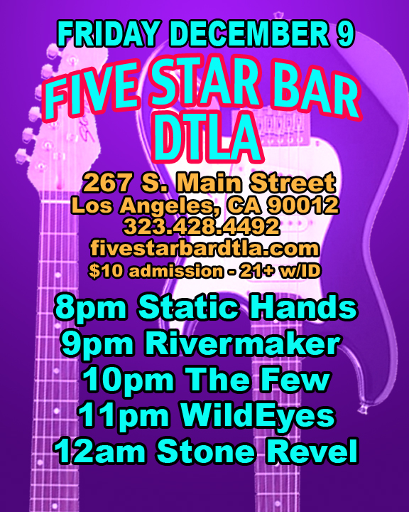 friday-december-9-five-star-bar-dtla