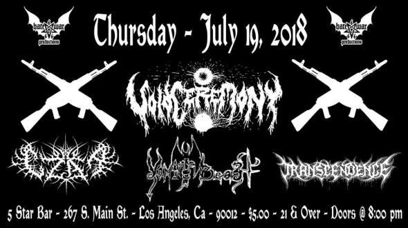 july 19, 2018