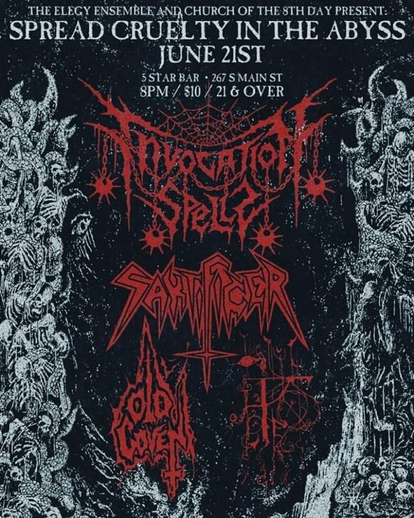 JUNE 21, 2019